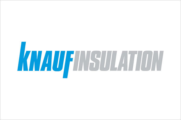 Image for cavity walls spray foam insulation